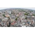 Duurzaam dataplatform geeft inzicht in mogelijkheden woningverduurzaming