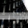 'Duurzaam pand verdient zich terug'