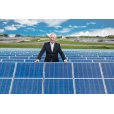 Duurzame energie voor Limburgse afvalwaterzuivering