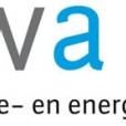 DWA nieuwe partner Duurzaam Gebouwd