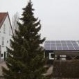 Een huis vol energie?!