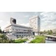 Eindhoven verduurzaamt gemeentelijk vastgoed