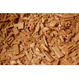 Gemeente Eindhoven verkoopt biomassacentrale
