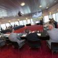 Gerichte verbeterslag verduurzaming Rotterdamse kantoren