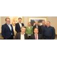 Grootschalige overname energielevering in Zwolle