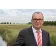 Hans Alders geeft vervolg aan versterkingsplan Groningen