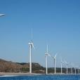 Helft Nederlanders wil deelnemen aan lokale energie-initiatieven