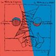 Hoogleraar Zeiler pleit voor betere samenwerking architecten en ingenieurs