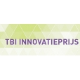 Innovatieprijs voor 'Schone bouw en noodstroom'