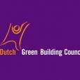 'Investeren in goede gebouwen met veel daglichttoetreding loont'