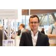 Juan Aguerre: gevels als service kunnen gamechanger worden