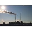 Lagere CO2-uitstoot ondanks economische groei