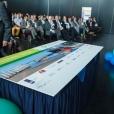 Meer duurzame innovatie en energiebesparing met Green Deal