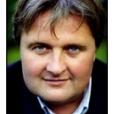 'Minister Verhagen: behandel een zonnepaneel als een krop sla'