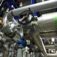 'Nederland kan veel meer halen uit fiscale stimulering groene groei'