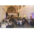 Network Dinner C2C-Congress Venlo: 'Waarde en impact van C2C wordt duidelijker'