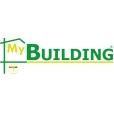 Nieuwe partner Duurzaam Gebouwd: BRControls