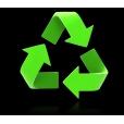 Nieuwe versie Nationale Milieudatabase