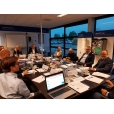 Round Table: 'NoM laat bewoners nadenken over eigen gedrag'