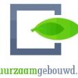 Oproep: Lezersonderzoek Duurzaam Gebouwd