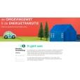 Platform met tips over omgevingswet energietransitie