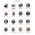 Plenaire programma C2C-Congress Venlo compleet