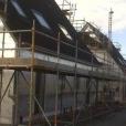 Recticel Insulation voorbouwprojecten VDM Woningen