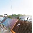 Renovatie woningmarkt: vernieuwbouwen of theemutsen?