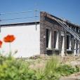 Renovatie met instandhouding historische gevels