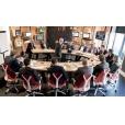 Round Table: Duurzame Corporatievoorraad