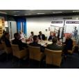 Round Table Gebouwschil: 'Bundel kennis om innovaties te vervolmaken'
