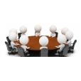 Round Table Prestatiecontracten