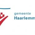 Ruim 32 miljoen voor duurzame innovatie Haarlemmermeer