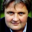 Ruud Koornstra nieuwe expert Duurzaam Gebouwd