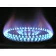 'Schrap aansluitplicht voor gas'