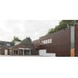 Stabiel klimaatsysteem voor Noord-Veluws museum