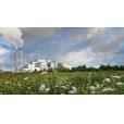 'Stadsverwarming halveert CO2-uitstoot'