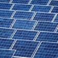Subsidie energieprojecten blijft vaak ongebruikt