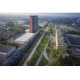 TU Delft krijgt 1,2 megawatt aan zonnepanelen