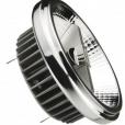 Voordelen energiezuinige verlichting erkend door consument