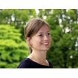Wat kunnen we leren van koploper gemeente Nijmegen? - deel 1