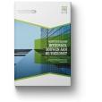 Whitepaper BIM: 'Integraal bouwen aan de toekomst'
