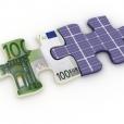 Whitepaper 'kosten en opbrengsten van energielabels bij kantoorrenovaties'