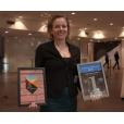WKO Duurzaamheid Award naar Universiteit Utrecht