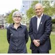 'Woningcorporaties gaan veel business opleveren voor bouwsector'