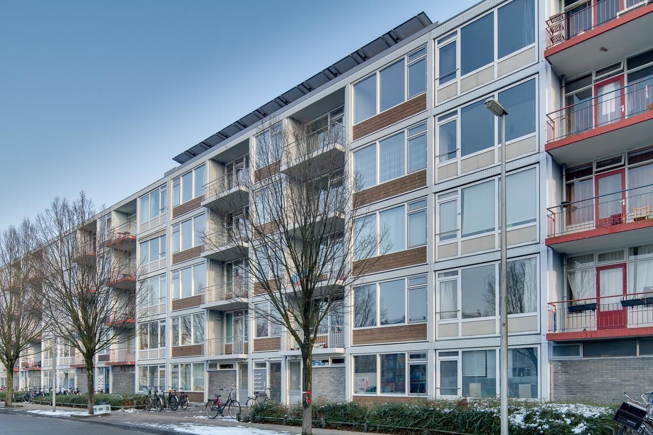 62d7a93b592b Consortium Nieuw Utrechts Peil innoveert voor unieke NoM-uitvraag ...
