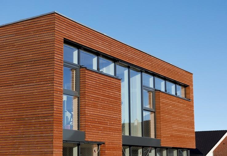 houtbeschermingsglazuur beschermt tegen natuur elementen blog duurzaam gebouwd. Black Bedroom Furniture Sets. Home Design Ideas