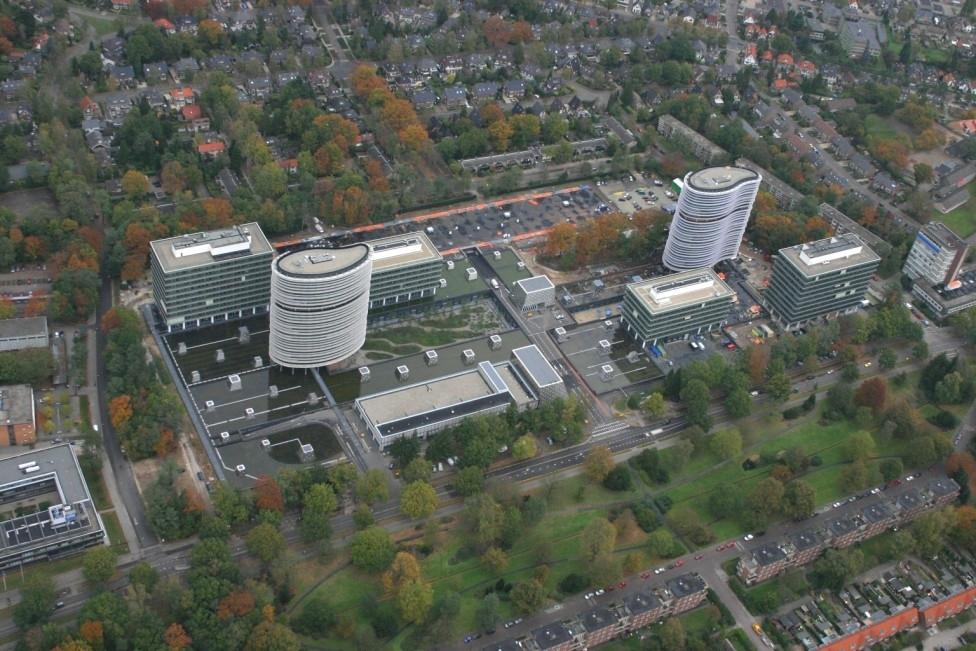 Belastingdienst Kantoor Rotterdam : Belastingdienst nationale ombudsman