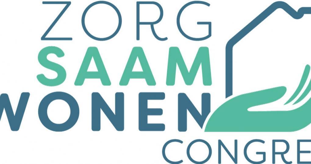 ZorgSaamWonen Congres