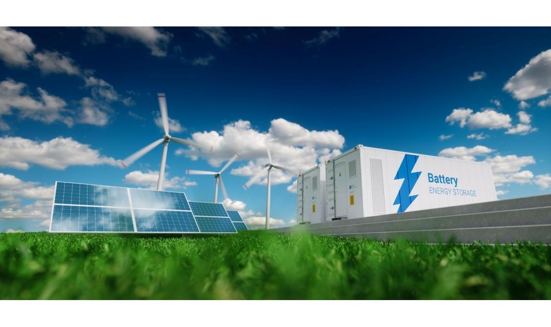 Seminar totaalconcepten voor all-electric